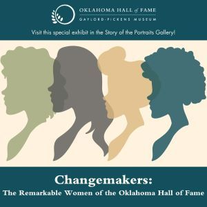 Changemakers Web Graphic.jpg
