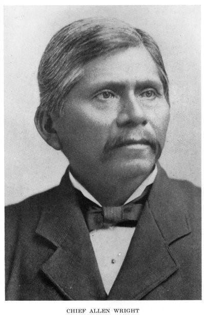 Chief Allen Wright.jpg