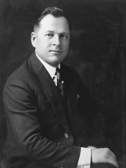 Nichols_J_1938.jpg