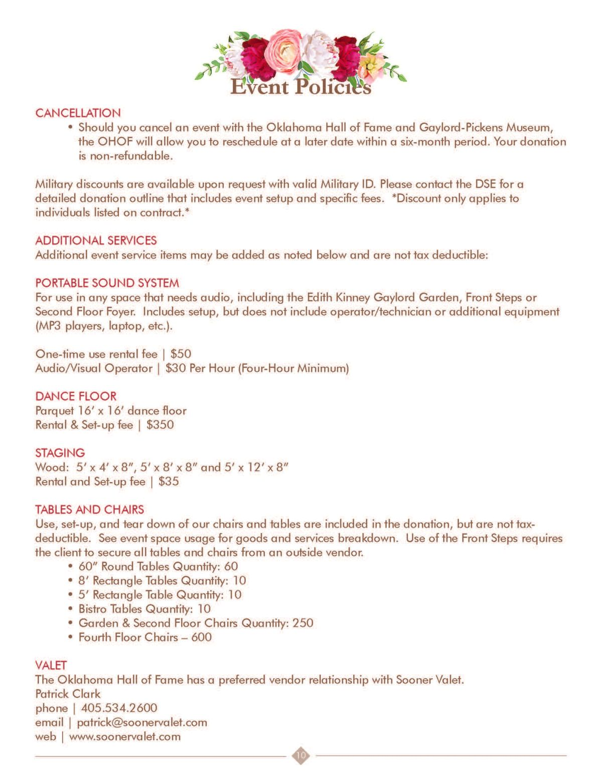 Wedding Information Packet February 2019_Page_10.jpg