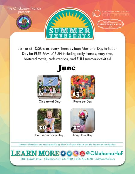 Summer Thursdays 2019 Flyer full calendar (1).jpg