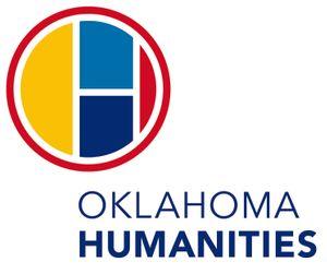 OKHum_Logo.jpg