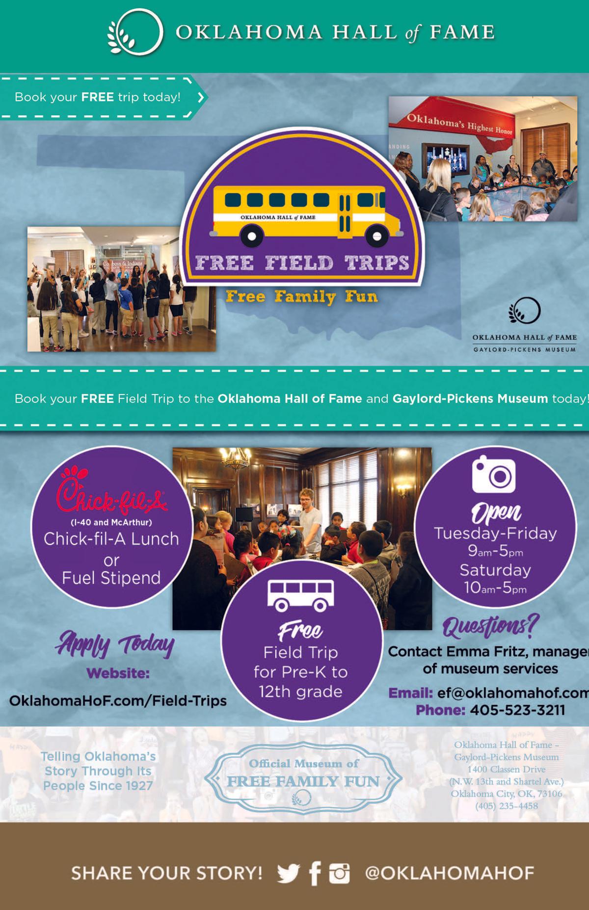 May 2018 Free Field Trip Flyer.jpg