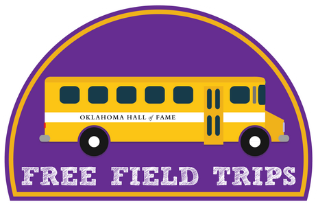 Free Field Trips Logo_no tag line.png