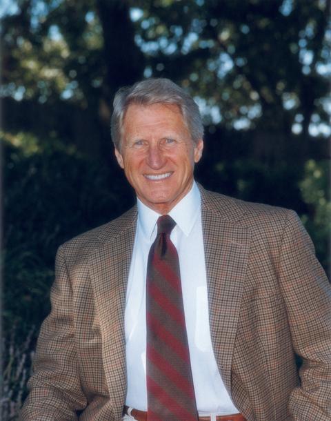 John Nickel.JPG