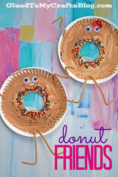 paper-plate-donut-friends-kid-craft-1.jpg