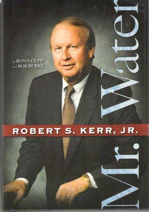 ROBERT S. KERR.jpg