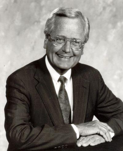 ROBERT L. ALLEN (1).jpg