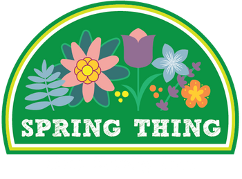 Spring Thing logo small-01.png