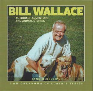 BILL WALLACE.jpg