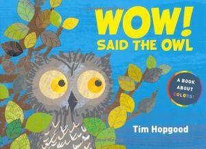 Wow Said the Owl.jpg