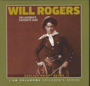 WILL ROGERS (BEARD).jpg
