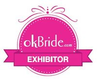 okbride-exhibitor.jpg