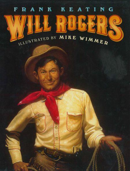 WillRogers.jpg