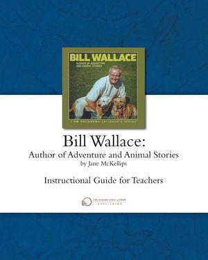 Bill Wallace Cover.jpg