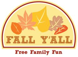 Fall Y'all logo.jpg