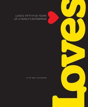 LOVE'S 55.jpg