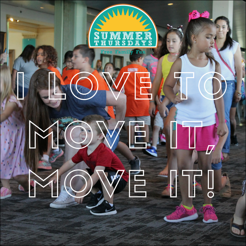 I love to move it, Move it!.png