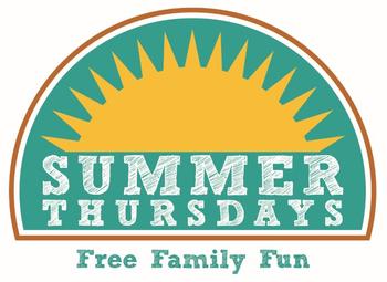 Summer Thursdays-06-01 (Small).jpg