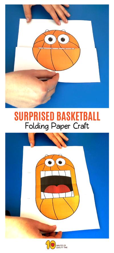surprised-Basketball-folding-craft.png