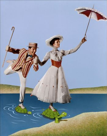 mary-poppins-1964-03-g.jpg