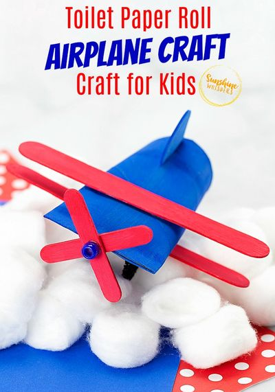 toilet-paper-roll-airplane-craft-for-kids-1.jpg