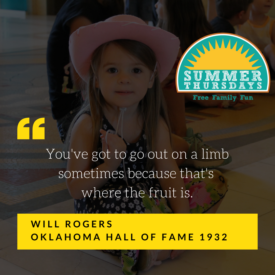 Will Rogers - Oklahoma hall of fame.png