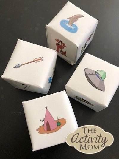 Free-Printable-Story-Cubes.jpg