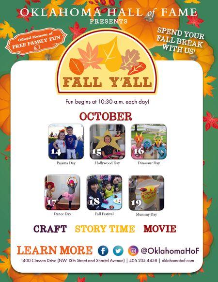 Fall Ya'll Full Calendar Flyer 2019.jpg