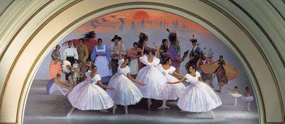 ballerina mural.jpg