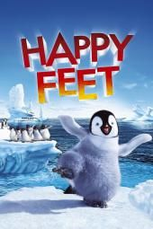 happy-feet-poster.jpg
