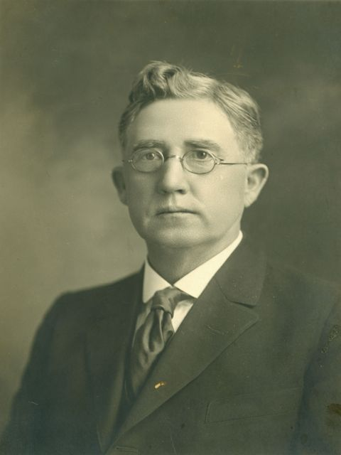 Johnson_W_1938.jpg