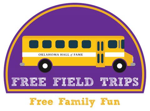 Free Field Trips