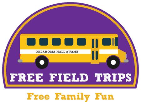 Free Field Trips Logo.jpg
