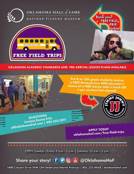 Free Field Trips Flyer 2020.jpg