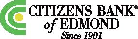 Citizens Bank of Edmond Logo.png
