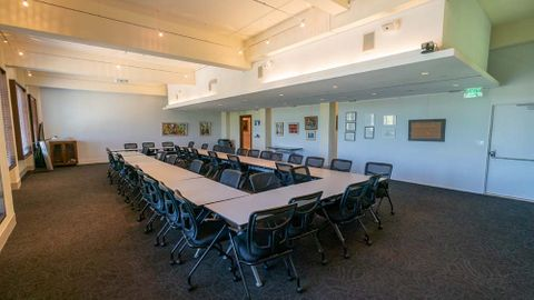OKHOF Classroom NW Corner (facing SE).jpg