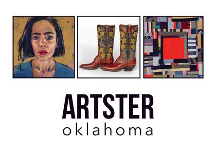 Artster Oklahoma postcard 2019 1.jpg