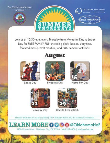 Summer Thursdays 2019 Flyer full calendar_august.jpg