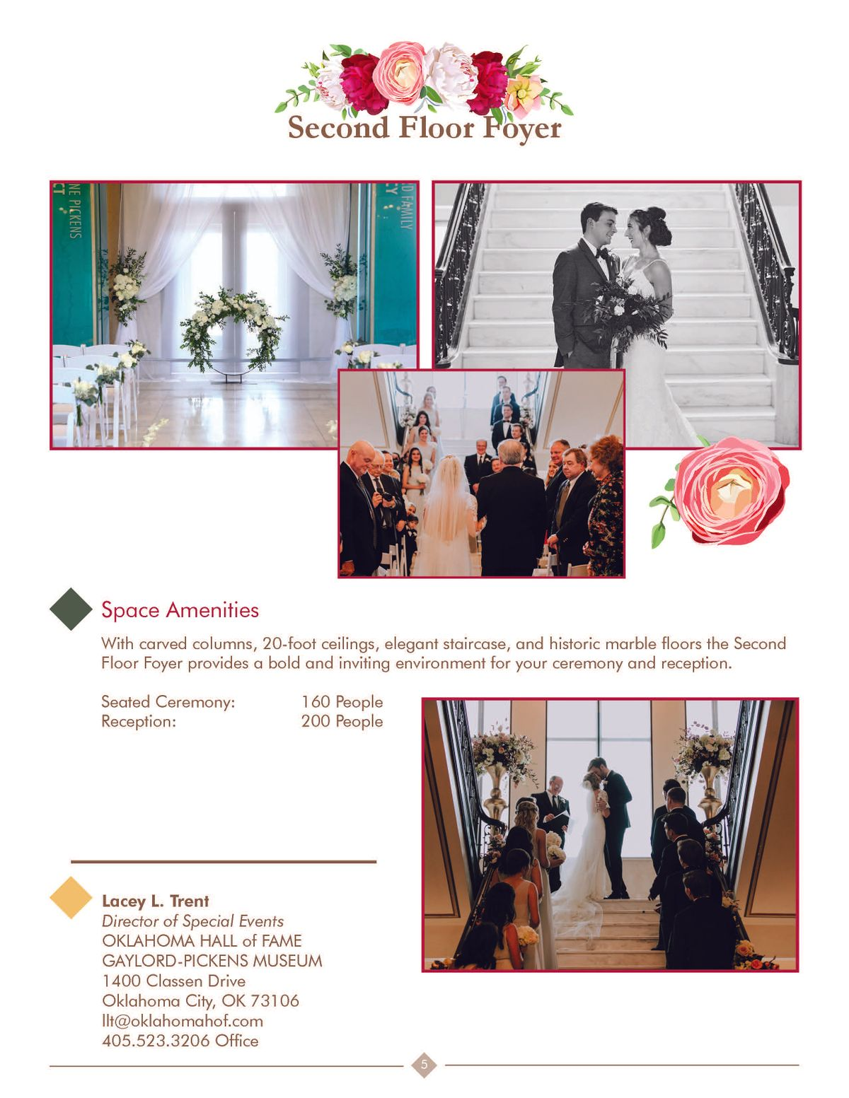Wedding Information Packet February 2019_Page_05.jpg