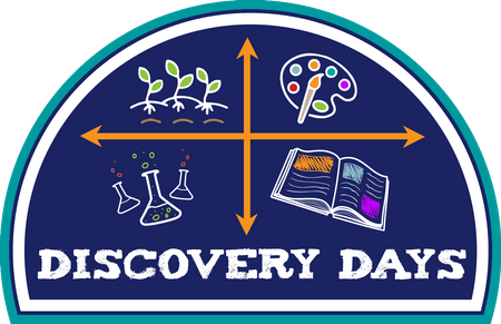 discovery days logo teal bg.png