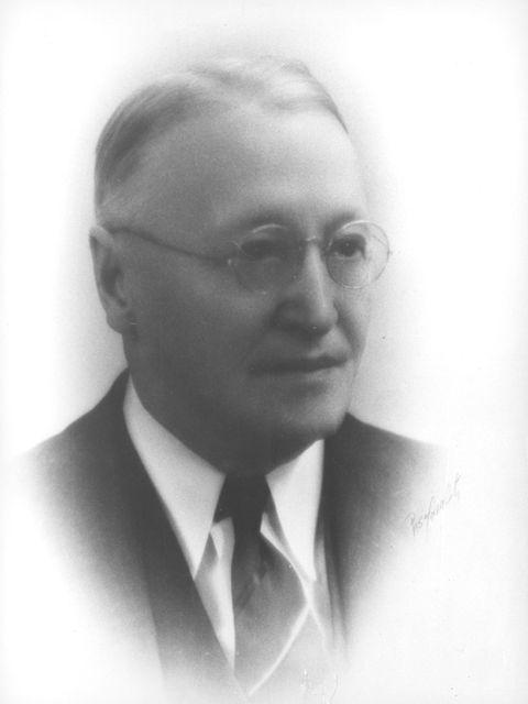 Leecraft_A_1938.jpg
