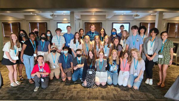 Teen Board Social 2021.jpg