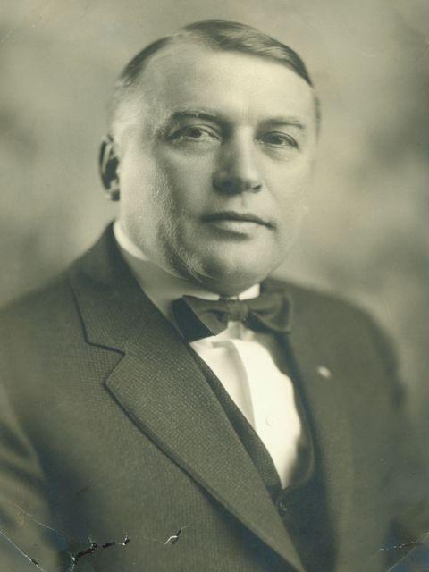 Makovsky_B_1938.jpg