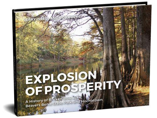Explosion of Prosperity.jpg
