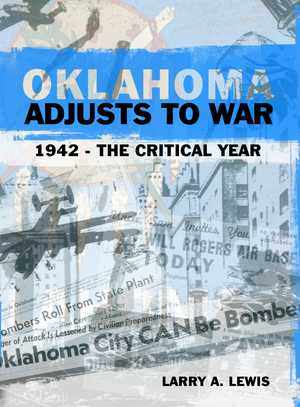 OK ADJUSTS TO WAR.png