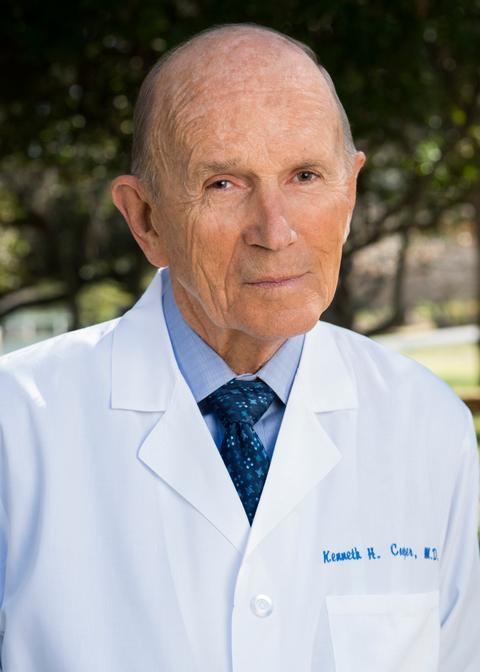 Dr. Cooper_lab coat Final Headshot.jpg