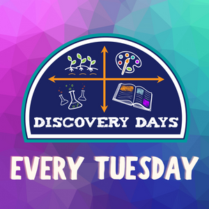 Discovery Days.png