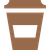 iconmonstr-coffee-14-120.png