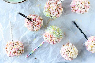 cotton-candy-popcorn-balls-00.jpg